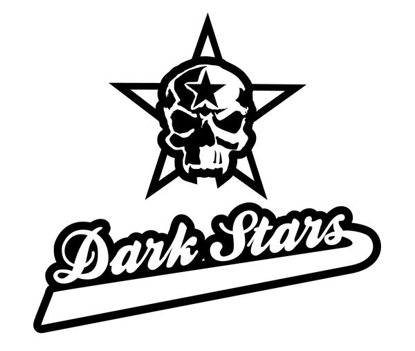 Dark Stars 2009 - Preview