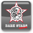 DARK STARS APPAREL
