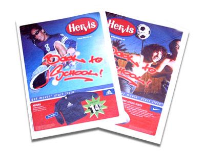 hervisback-to_-school.jpg