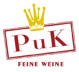 puklogo_web.png